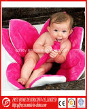Het de hete Badkuip van de Bloem van het Bad van de Verkoop Bloeiende/Stuk speelgoed van het Bad van de Baby