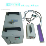 TM-LED1020 Handheld Furniture LED UVCuring Machine für UVCured Floor Coatings