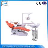 セリウムが付いている経済的な良質の歯科椅子