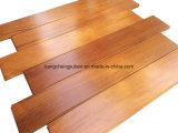 Best Seller Wood Parquet/Hardwood Flooring (MD-01)