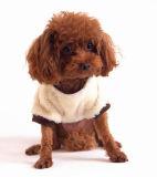 Ropa suave estupenda caliente del perro del nuevo diseño