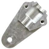 OEM CNC van het Aluminium van de Hoge Precisie de Delen van de Machine