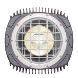 Ce RoHS van UL Dlc TUV maakte een lijst van het Licht van de Hete Verkopende Op zwaar werk berekende 180W Vloed van het leiden- Project