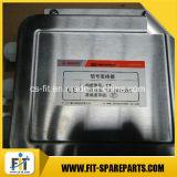 Convertor st-001 van het Signaal van de Vervangstukken van de Vrachtwagen van de Concrete Pomp van Sany