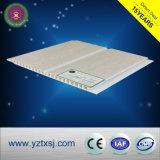 Heiße Verkaufs-Qualitäts-Natur-Entwurf Belüftung-Decken-Fliesen
