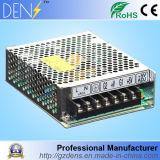 120W verdoppeln Ausgabe-Schaltungs-Stromversorgung 5V 12A 12V 5A