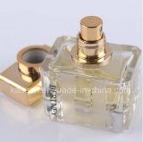 Dengan de ligue Parfum Colonia Semprot/perfume con precio barato