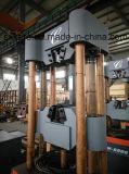 Machine de test universelle universelle universelle de 0.5 degrés (CXWAW-1000B)
