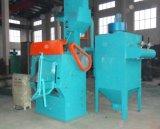 Tumble-Granaliengebläse-Maschine (Q326C)