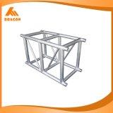 De Vierkante Klantgerichte Bundel van uitstekende kwaliteit van het Aluminium Spigopt