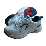 Moda Masculina Casual Basketball Shoes Phylon Sole