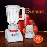 Heißes grosses Glas 2 der Verkaufs-Qualitäts-CB-B312p 1.5L beschleunigt 3 in 1 Mischmaschine