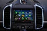 Auto GPS-Navigation für System Porsche(PCM3.1) des Android-4.4