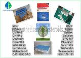 Polvo Masteron (CAS de la serie del propionato de Drostanolone de la calidad: 521-12-0)