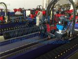競争価格の油圧管のベンダー