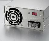 Fahrer der Serie Se-600 UPS-Energien-Bank-LED mit Cer
