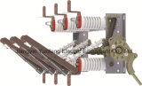 Buon interruttore di rottura di caricamento di serie di prezzi Fn5 con l'unità di combinazione del fusibile