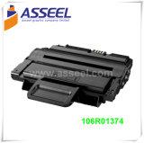 Замена патрона тонера для Xerox Phaser 3250 106r01374