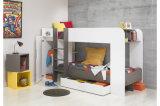 Dachboden-Koje-Bett für Kind-Möbel