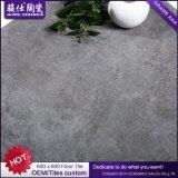 China-Produkt-Fußboden-Fliese-Preis-Dubai-im Freienkleber deckt raue Fußboden-Fliese mit Ziegeln