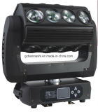 16PCS 15W LED Phantom Moving Head Light