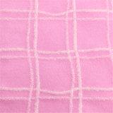 80% Polyester 20%Wool des Kleid-Woolen Gewebes