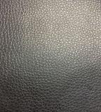 زاويّة [ليش] حبّة اصطناعيّة [أتيفيسل] جلد لأنّ لباس داخليّ, حقائب, زخرفة, أحذية ([هس-46])