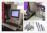 Moedor das ferramentas de estaca do CNC com 5-Axis