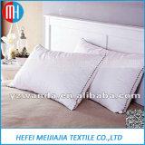 Подушка кровати спать для стационара и дома гостиницы