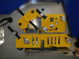 Machine hydraulique d'usine sidérurgique de vente chaude
