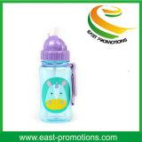 Bouteille de boissons pour enfants, bouteille pour enfants