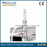 Qualitäts-Laborspray-Trockner-Gerät