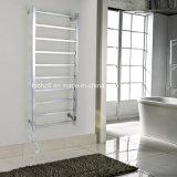 Het sterke Elektrische Verwarmingstoestel van de Radiator van de Handdoek van de Macht voor Badkamers (9024)