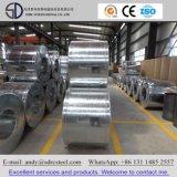 Гальванизированная стальная катушка/гальванизированный стальной лист /Gi
