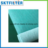Esteira resistente de alta temperatura do filtro da fibra de vidro