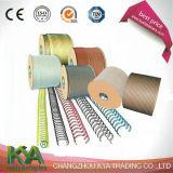 Nylon Coated вязка Провода-O
