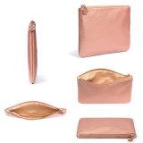 卸し売り8PCS贅沢な高品質の専門の表面構成のブラシセット