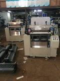 Saco da veste que faz a maquinaria (SF600-1200)