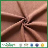 Tissu 100% Polyester Double Polaire Polaire À Double Face