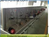 CE-Zulassung Druckregelung für Wasser-Pumpe (SK-2)