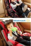 ECE R44/04 (CA-AB710A)를 가진 도매 고품질 안전 아기 어린이용 카시트