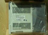 Motor-Programa piloto del X-Axis de la máquina Cm602 de Mr-J2s-60b-S041u638 (N510002593AA) SMT
