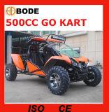 세륨 승인되는 400cc 4X4 2 륜 마차 Mc 442