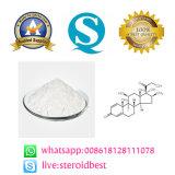L'hormone chaude dope la bêtaméthasone pour CAS anti-inflammatoire 378-44-9