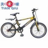 Bicyclette neuve d'enfants de type en 2016