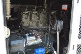50Hz無声タイプ75kw 94kVA Deutzのディーゼル発電機(GPD94S)