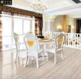 Graue Marmorporzellan-Fußboden-Fliese für Haus 800X800 600X900