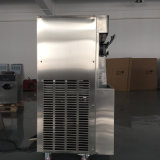 Machine de générateur de crême glacée de qualité