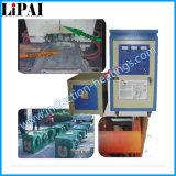 Máquina de calefacción de inducción de Li Pai