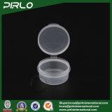10g svuotano la medicina farmaceutica delle pillole che impacca il vaso di plastica dei pp con il coperchio di Hing
